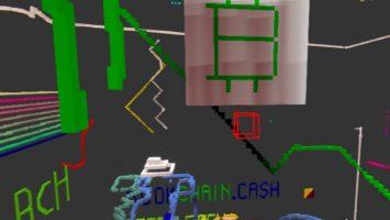 Minecraft-Like Platform Craft.cash Brings a 3D World to Bitcoin Cash 2