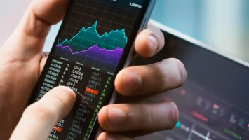 LCX Now Licensed to Provide Crypto Trading Services in Liechtenstein 2