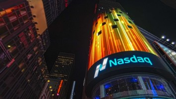 NASDAQ Reportedly Looking Into Bitcoin Futures Despite Bear Market 1