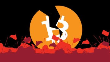 One Day After the Bitcoin Cash Hard Fork: Takeaways and Latest Developments 3