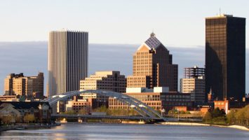 Crypto ATM Network Coinsource Expands Into Upstate New York 2