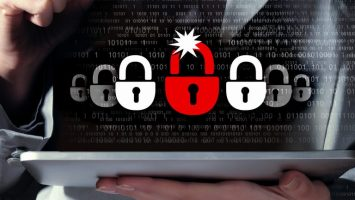 Copay and Bitpay Wallet Apps Were Infected With Malicious Code 3