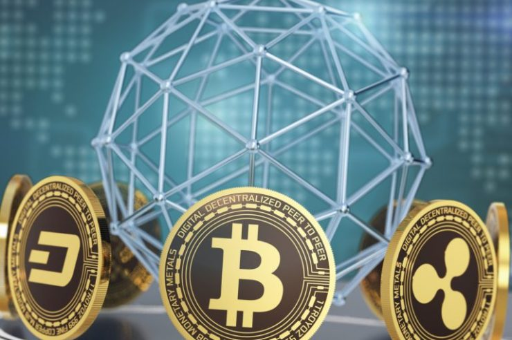 Exchanges Roundup: Revolut CEO Discusses Investment, Etoro Starts Rollout of Wallets 1