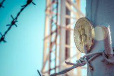Bitcoin 51% Attack is Unrealistic, New Study Concludes 5