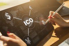 French Financial Markets Regulator Estimates ICOs Have Raised $21.9B Globally 13