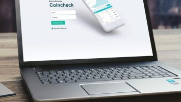 The Daily: Coincheck Relists Nem, Okex Adds Dong 2