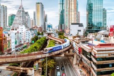 Thai SEC Expects to Approve Country's First ICO Portal This Month 1