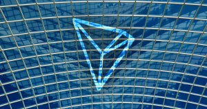 TRON Launches a $100 Million Fund for Blockchain Gaming 3