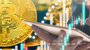South Korea's Upbit to Launch Crypto Exchanges in Thailand and Indonesia 2