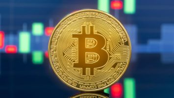 Markets Update: Cryptocurrencies Start the Week With Modest Gains 2