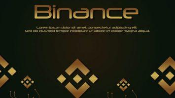 Binance Blockchain: Binance to Launch the Binance Chain 4