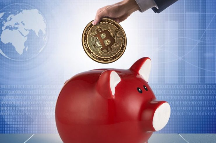 Will Pension Funds Soon Be Investing in Crypto? 1