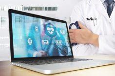 CVS Health, Aetna, UnitedHealth Group, and Humana Trial Blockchain Technology for Healthcare 10