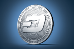 Dash Community Tries To Attract NPR With Swag Overload 3