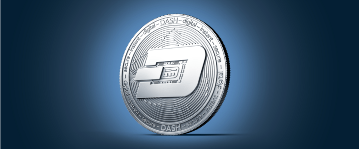 Dash Community Tries To Attract NPR With Swag Overload 2