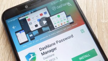 Password Manager App Dashlane Mocks Cryptocurrency Owners 2