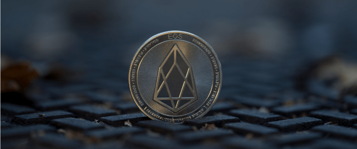 EOS May Force Standby Block Producers to Participate in Consensus 2