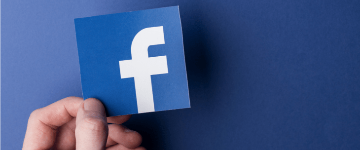 Facebook Hires More PayPal Execs to Blockchain Division 2