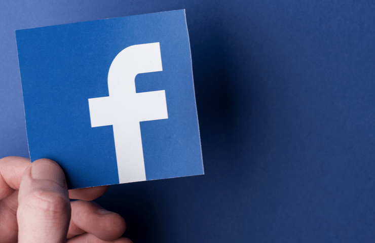 Facebook Hires More PayPal Execs to Blockchain Division 1