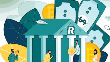 Digital Currency Platform Revolut Receives European Banking License 3