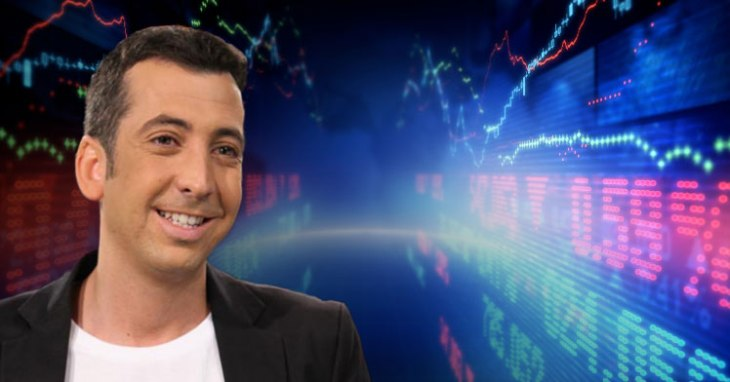 Facebook Cryptocurrency: Is the Tech Giant Developing a Stablecoin? 2