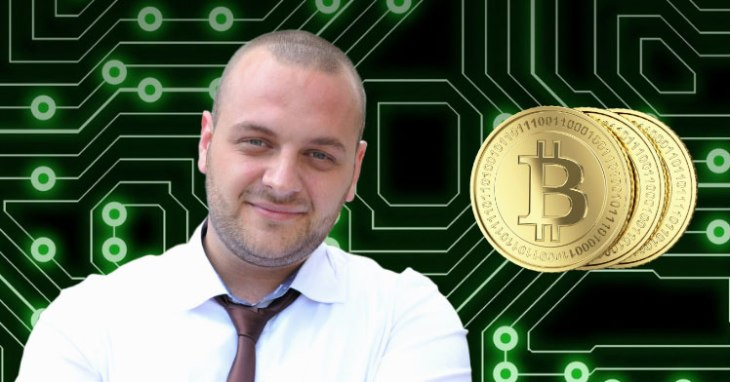 Facebook Cryptocurrency: Is the Tech Giant Developing a Stablecoin? 3