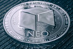 NeoFS File sharing platform made by NEO 15