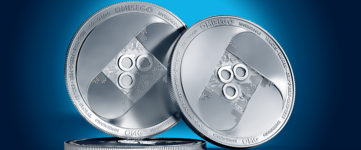Best OmiseGo Wallets For 2019: What You Should Use 2