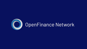 Interview: OpenFinance Network CEO Juan Hernandez Discusses SEC Regulation, Security Tokens, and Crypto Adoption 2