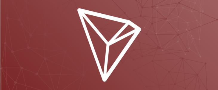TRON Bringing Improvements to Popular 'Blockchain Cuties' Game 2