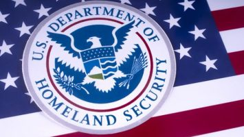 The US Department of Homeland Security Offers $800K for Blockchain-Based Anti-Forgery Software Development 1
