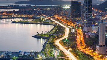 Japanese Exchange Bitpoint Launches Trading Platform in Panama 2