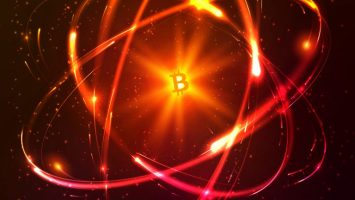 BCH-Based Openswap Client Will Feature Trustless Atomic Swaps 1