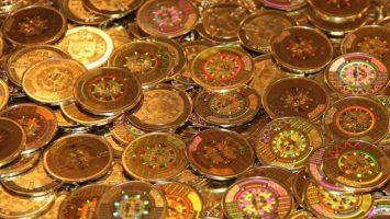 Bitcoin History Part 4: Casascius Creates Physical Bitcoins 3