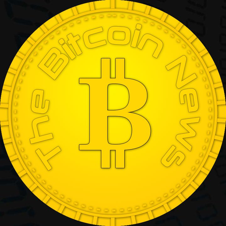 Welcome 2019 Bitcoin to the moon 2