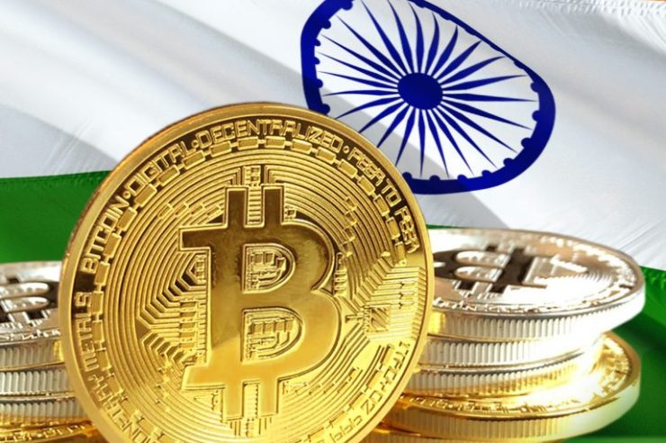 Indian Crypto Exchange Sees Record Trading Volumes Amid Regulatory Uncertainty 1