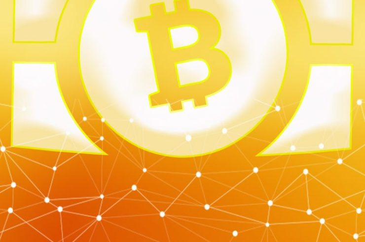 Monitor Bitcoin Cash Development With the Coin Dance Tracking Page 1