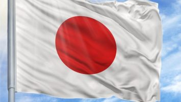 Japan Publishes Draft Report of New Crypto Regulations 2