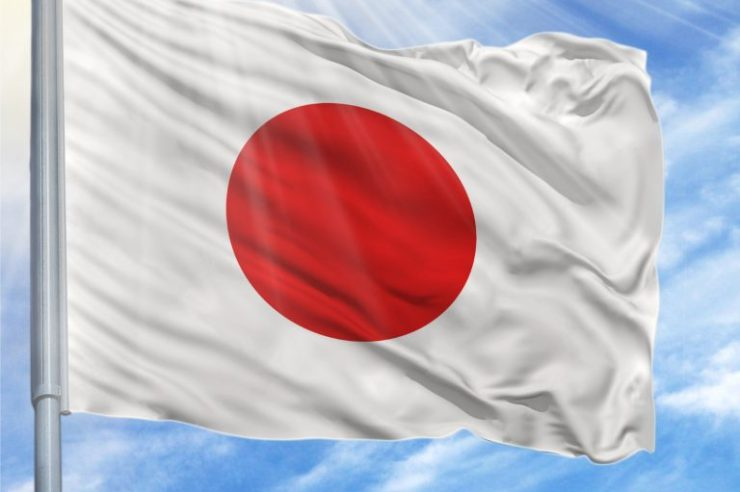 Japan Publishes Draft Report of New Crypto Regulations 1