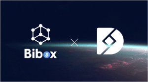Bibox Buys 100% Share of Decentralized Exchange Dex.top