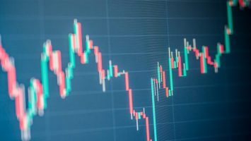 The Daily: Bitmain Launches Crypto Index, Xolaris Sets up Bitcoin Mining Fund 2