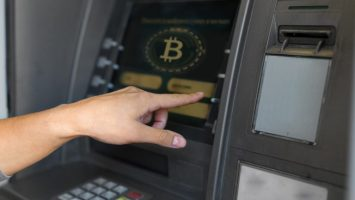 Bitcoin ATMs Double in Number This Year 2