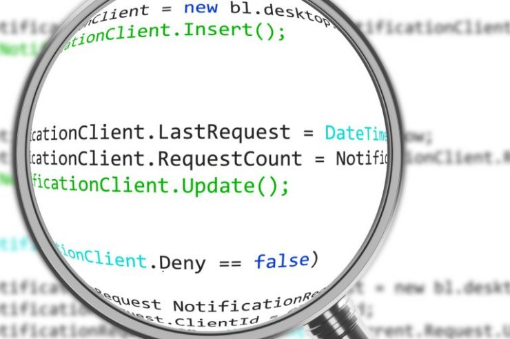 Chatter Report: Zhuoer Claims BSV Block Created 'Accidentally', Falkvinge Likens Code Review to 'Legislation' 1