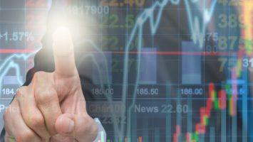 P2P Markets Report: Latin American Markets Continue to Post Record Volume 2