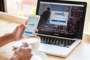 Linkedin Names 'Blockchain Developer' Top Emerging US Job of 2018