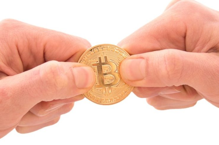 Etoro Will Give Dollar Equivalent of BSV to Pre-Fork Bitcoin Cash Holders 1