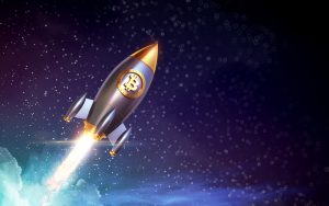 Almost 5,000 Crypto Pump and Dumps Posted on Discord and Telegram in 6 Months