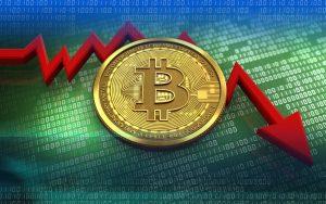 Russian Bitcoin Mining Granny Is Bullish on Industry's Future