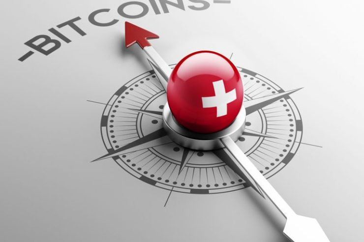 Switzerland to Relax Laws for Blockchain and Crypto Startups 1