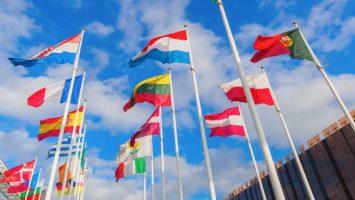 Zebpay Exchange Now Live in 21 European Countries 2